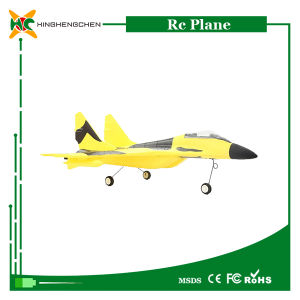 Wholesale MIG-29  Light Fighter RC Airplane Toy pictures & photos