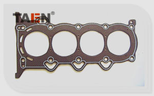 Auto Mobile Engine Head Gasket for Toyota pictures & photos