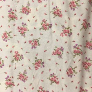100%Cotton Flannel Printed for Pajamas or Pants pictures & photos