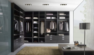 2015 Hot Sale Dressing Room Wardrobe pictures & photos