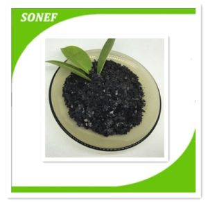 100% Full Water Soluble Fertilizer Seaweed Extract pictures & photos