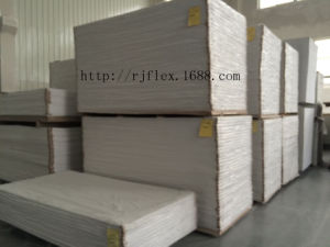 Building Material of PVC Foam Board pictures & photos