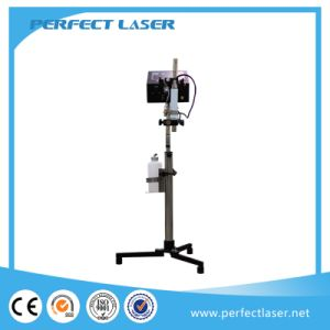 Pm-700 Date / Expiry Date / Logo / Barcode / Qr Code Inkjet Printer pictures & photos