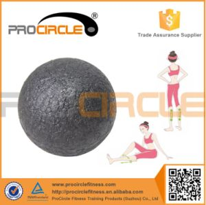 2015 Newly Selling High Density EPP Foam Massage Ball pictures & photos