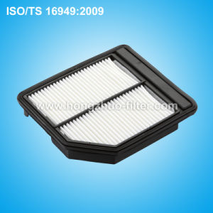 Air Filter 17220-RNA-A00 for Honda pictures & photos