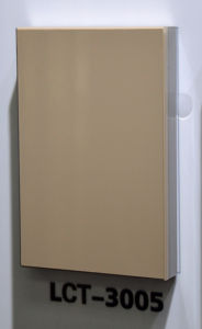High Gloss MDF Furniture Panel (LCT3005) pictures & photos