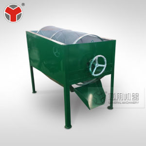 All-Purpose Wear-Resistant Vibrating Screen with Large Productivity pictures & photos