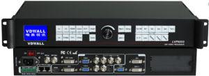 Vdwall LED HD Video Processor Lvp605s