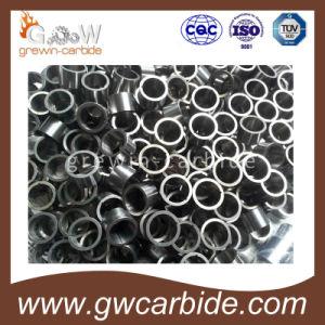 Good Quality of Carbide Cover Carbide Sleeve pictures & photos