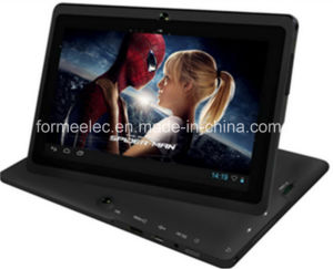 """7"""" MID Tablet PC Android 4.4 512MB4GB Dual-Core ATM7021 pictures & photos"""