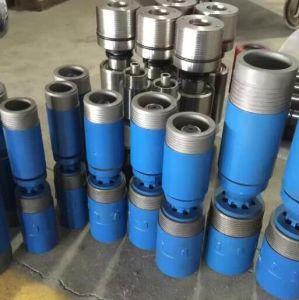 T2-86 Triple Tube Core Barrel pictures & photos