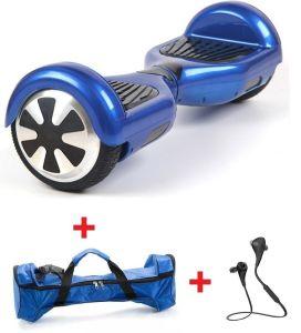 Original Samsung Battery Smart 2 Wheel Self Balance Scooter pictures & photos