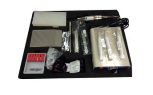Fue Hair Transplant Machine with Speed Control pictures & photos