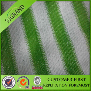 100% New Vigin HDPE Agriculture Greenhouse Shade Net pictures & photos