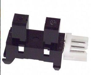 Mutoh Dx5 Rj900c Rj901X Vj1604W Encoder Sensor pictures & photos