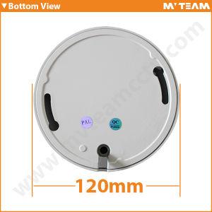 New Design Mega Pixel Indoor IR Ahd Security CCTV Dome Camera with Factory Price (MVT-AH35) pictures & photos