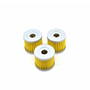 Ww-9201 Motorcycle GS/Gn125/En125 Motorcycle Fuel Filter, pictures & photos