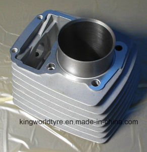 Motorcycle Cylinder Block for Honda Cg150 FT150 Cg150 Titan Dm150 Vc150 Gilera Zanella pictures & photos