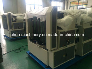 (KFM-1020) Semi Auto Cold Lamination Machine for Window pictures & photos