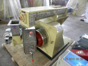 Sawdust Pellet Machine (HKJ-25) Pellet Press