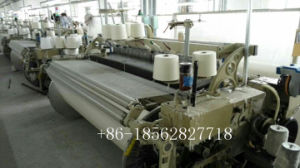 Light Gauze Textile Machine Air Jet Loom pictures & photos