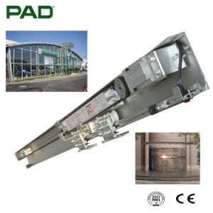 Automatic Door Operator for Residential Building pictures & photos