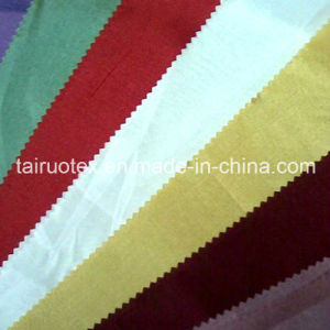 210t Polyester Taffeta for Garment pictures & photos