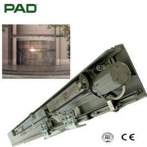 Factory Price Automatic Heavy Duty Door Operator with Best Quality pictures & photos