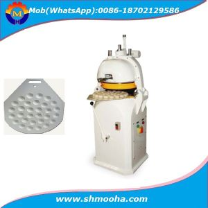 Dough Divider Rounder for Sale pictures & photos