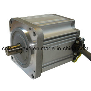 80bl3a BLDC Motor for Office pictures & photos