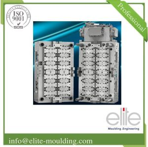 Plastic Injection Mould for Electronic Tools Parts pictures & photos