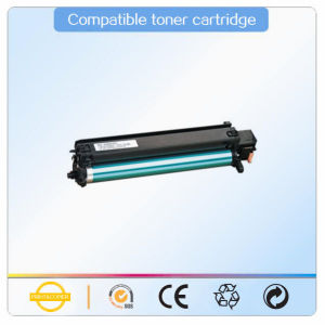M15 OPC Drum for Xerox Wc PRO-312/412, M15/151 pictures & photos