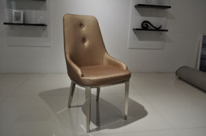 Modern Design Dining Chair (CY-167) pictures & photos