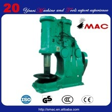 Smac China Advanced Well Selling Black Smith Air Hammer (C41 Series) pictures & photos