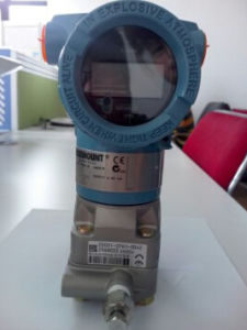 Low Price 4-20mA 3051 Pressure Transmitters