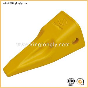Liugong Bucket Teeth for Construction Machinery and Mining Equipment pictures & photos