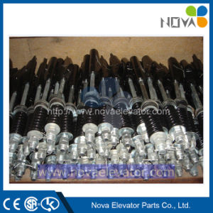 Elevator Rope Fastener Rope Attachment Rope Thimble pictures & photos