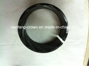 Bq, Nq, Hq, Pq Wireline Core Barrel Core Lifter Spring pictures & photos