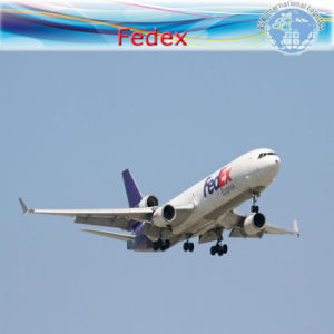 FedEx Express Shipping From Shenzhen/Guangzhou/Hongkong to Bhutan pictures & photos
