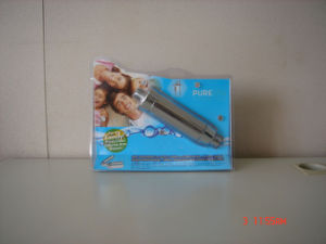 Water Filter for Shower (HBA) pictures & photos