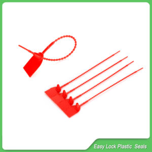 Plastic Seal for Security (JY280B) pictures & photos