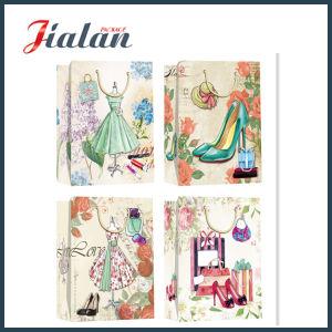 Colorful Printing Matte Lamination Customize Logo Cheap Lamination Paper Bag pictures & photos