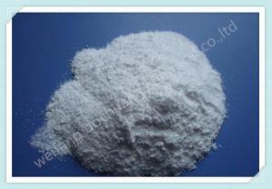 Powder 96 % Min Calcium Chloride pictures & photos
