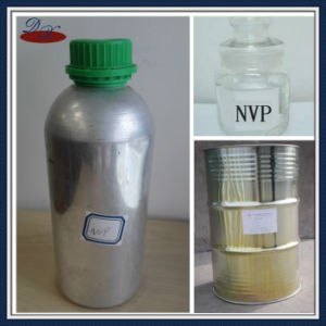Nvp for Electronic UV Application pictures & photos
