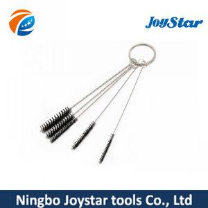 Arirbrush Nylon Cleaning Brush Set AB-C5A