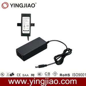 25W 12V DC Adaptor with CE pictures & photos