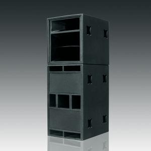 12 Inch Professional Audio Equipment (Xi-12MHA) pictures & photos