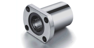 Flange Linear Bearing pictures & photos