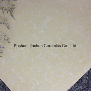 Ceramics Decorate Floor and Wall Polished Tile pictures & photos