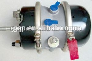 Spring Brake Chamber T3030 for Heavy Duty Vehicles